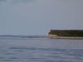 toernbericht-rund-seeland-12
