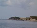 toernbericht-rund-seeland-13