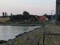 toernbericht-rund-seeland-15