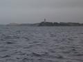 toernbericht-rund-seeland-19