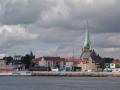 toernbericht-rund-seeland-26