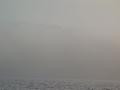 toernbericht-rund-seeland-36