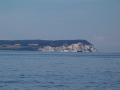 toernbericht-rund-seeland-37